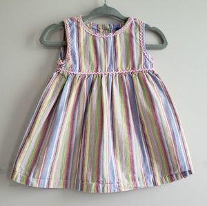 Epk Baby Girls Summer Dress 3 Months